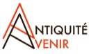 Logo_AntiquiteAvenir